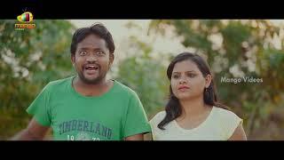 Darre Latest Telugu Full Movie HD | Naviin | Pallavi Jiva | Suman Setti | Part 3 | Mango Videos - MANGOVIDEOS