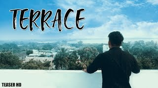 TERRACE (working title) || Telugu Shortfilm Teaser 2017 || By Nabeel Afridi - YOUTUBE