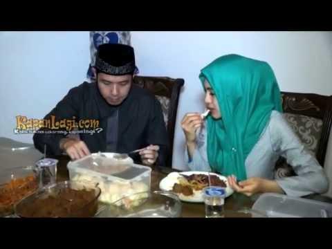 Alyssa Soebandono Sudah Kangen Ramadan
