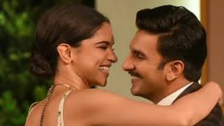 Deepika Padukone and Ranveer Singh finally announces their wedding date in November - NEWSXLIVE