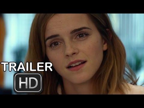The Circle | Pelicula de Cine (2017).