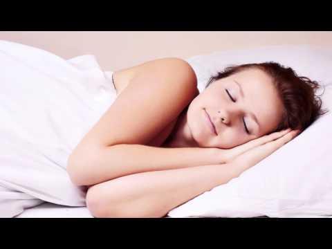 Dream Yoga | Sleep Yoga Nidra Music for Deep Sleep, Delta Waves and Peaceful Mind 🌙