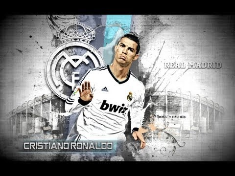 Cristiano Ronaldo - Happy 28th Birthday | CO-OP
