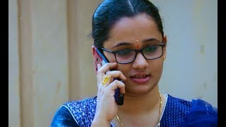 Women Independence - Latest Telugu Short Film 2018 - YOUTUBE