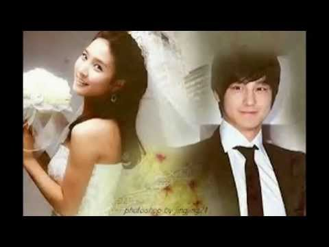 Kim So Eun and Kim Sang Bum Fan Video