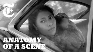 How Shopping for a Crib Turns Violent in Alfonso Cuarón's 'Roma' | Anatomy of a Scene - THENEWYORKTIMES