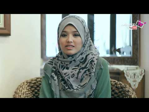 episode 1 fatin liyana minaztv youtube