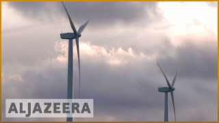 Australia to build one of the world's biggest batteries - ALJAZEERAENGLISH