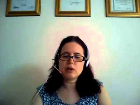 VIDEO n. 1. Il principio di legalità. Avv. Maria Sabina Lembo www.giuristiediritto.it