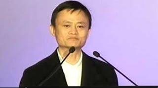 Inspired by Modi, says Alibaba founder Jack Ma - NDTV