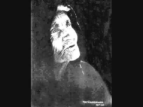 Χ. ΛΟΖΙΟΣ & Σ. ΣΓΟΥΡΟΣ -