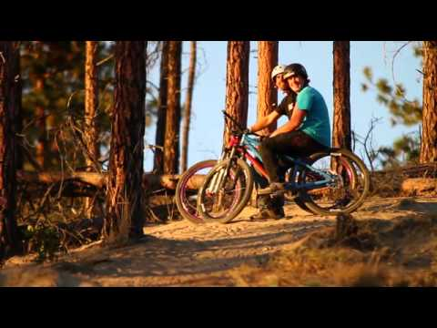 Bike Video - Dirt