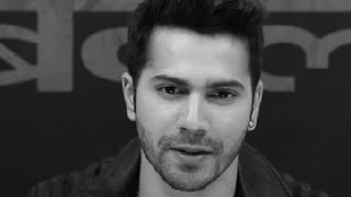 5 days for Badlapur Teaser - Varun Dhawan - EROSENTERTAINMENT