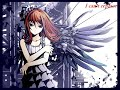 Nightcore - Your Guardian Angel ♫ Red Jumpsuit Apparatus ♫