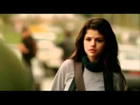 Selena Gomez & Justin Bieber - Living without the person you love is too hard