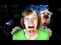 Scooby Doo 2: Desatado (Spanish Trailer) (2004)