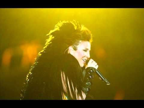 Streaming Ivete Sangalo - Easy - Live - OFICIAL Movie online wach this movies online Ivete Sangalo - Easy - Live - OFICIAL