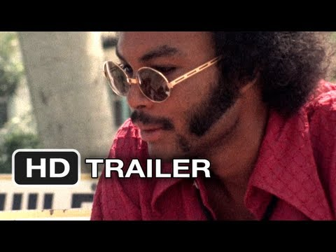 The Black Power Mixtape 2011 documentary movie play to watch stream online
