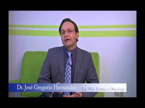 2do. Programa Dr José Gregorio Hernández Malla Supralingual