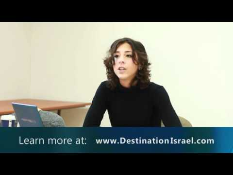 Masa Israel video