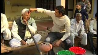 Bhitri Lagela Pala Re
