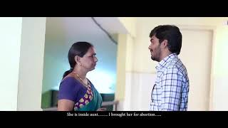 Aadapilla telugu shortfilm - YOUTUBE