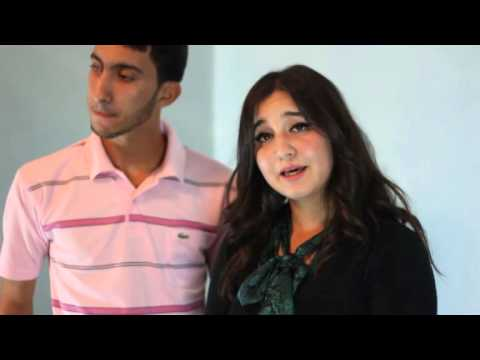 Don Badi | Ghizalan || LIVE|Abali Habibi(Elissa)+jibuli mali+rap
