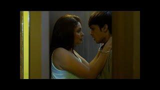 karma || Telugu Short film || prince syam || munna mahi - YOUTUBE