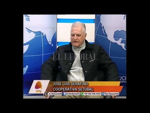 """REFORMA DE LA CONSTITUCIÃ""""N: BUSCAN INCLUIR EL COOPERATIVISMO"""