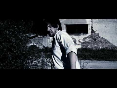 Krampus - Kronos' Heritage (OFFICIAL VIDEO)