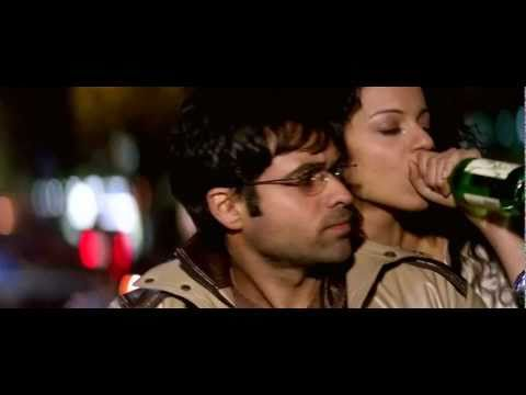 Tu Hi Meri Shaab Hai - Gangster (2006) *BluRay* Music Videos