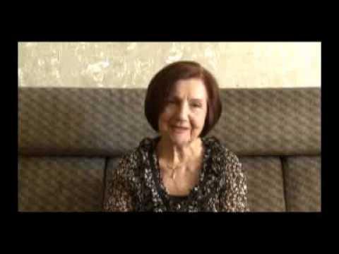 Վարդուհի Վարդերեսյան