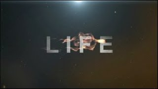 L I F E.. A Telugu short film - YOUTUBE