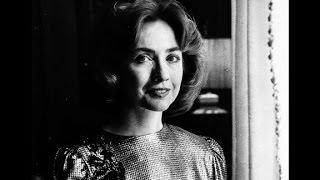 What happened in Hillary Clinton's 1975 rape case? - CNN