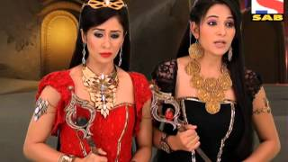 Balveer : Episode 189 - 17th June 2013