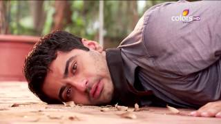 Beintehaa : Episode 188 - 15th September 2014