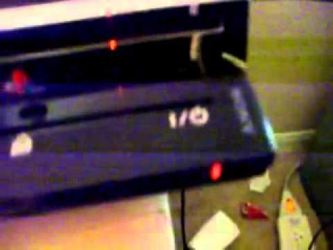 PS3 RED LIGHT REPAIR IN MUMBAI CALL 264272822
