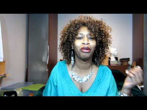 Million Bucks ---  Cimorelli... GloZell