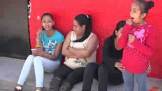 El Moral (Jerez, Zacatecas)