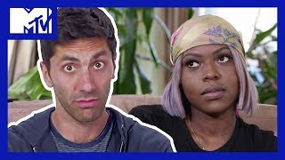 """This Girl Catfished Her BFF For Months As A """"Joke"""" 