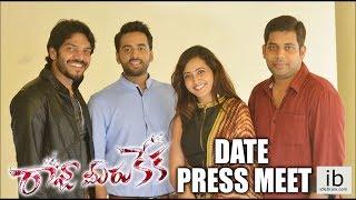 Raja Meeru Keka releasing on 16th June - idlebrain.com - IDLEBRAINLIVE