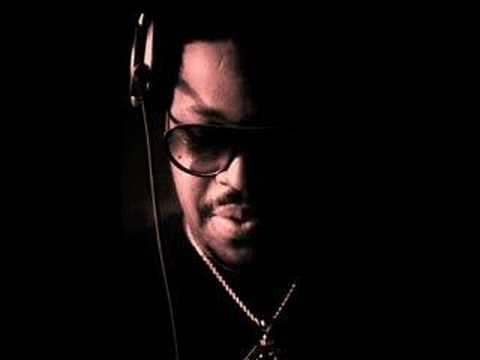 Felix Da Housecat - It's Been a Long Time