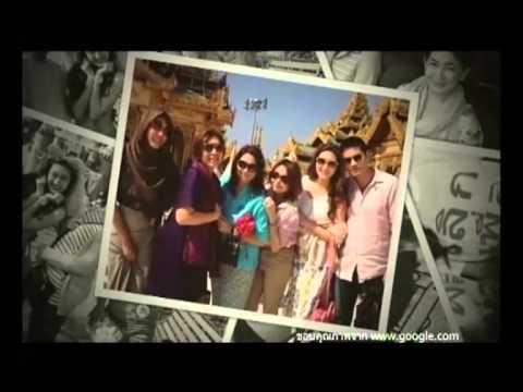 EFM on TV (28 พ.ย. 2556)