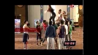 Bollywood News in 1 minute - 29/01/2015 - Shraddha Kapoor, Shahid Kapoor, Ashutosh Gowariker