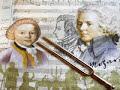 Essential Mozart : Eine Kleine Nachtmusik, 1st movement