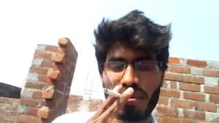 Narahari okkarukadu idduru telugu short film Ananthapuram - YOUTUBE