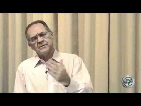 Explicação sobre Pólipos de Vesícula - SBAD Florianópolis - Dr. Celso Mirra