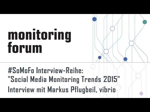 #somofo15 - Markus Pflugbeil, vibrio