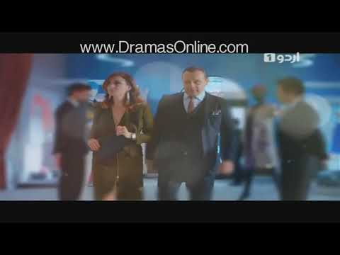 Maral-episode-1-full-in-hd-