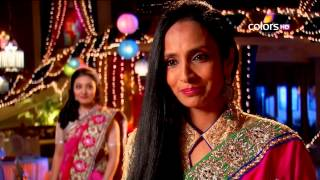Beintehaa : Episode 148 - 21st July 2014